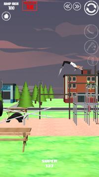 SWAGFLIP screenshot 5