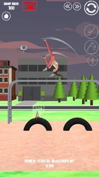 SWAGFLIP screenshot 6
