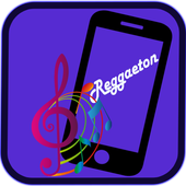 Free ringtones for Reggaeton 2019 icon