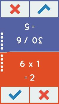 Speed Math screenshot 3