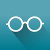 Liingo Rx Reader icône