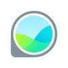 GlassWire иконка