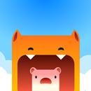 Creatur.io – New io King aplikacja
