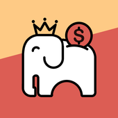 Money Manager (Elephant Bookkeeping) v1.0.14 (Full) (Paid) (All Versions) (6.3 MB)