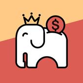 Money Manager (Elephant Bookkeeping) v1.0.12 (Full) (Paid)