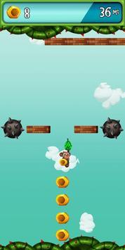 Sky Forest screenshot 4