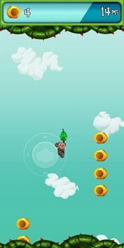 Sky Forest screenshot 5