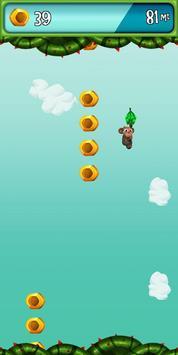 Sky Forest screenshot 6