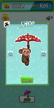 Sky Forest screenshot 2