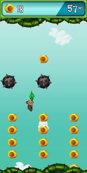 Sky Forest screenshot 3
