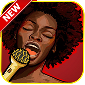 trinidad soca music 2019 for Android - APK Download