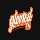 GlewedTv v6.2 (Mobile/Firestick/Android TV) (Ad-Free) (Unlocked) (9.8 MB)