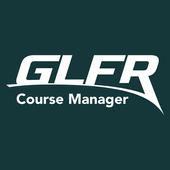 GLFR Greenkeeper icon