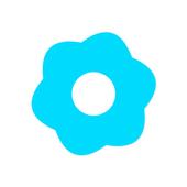 블라톡 icono