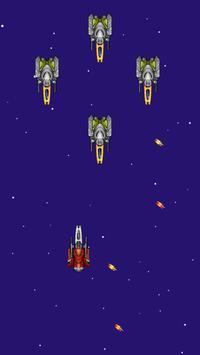 Galaxy Space Hunter screenshot 3