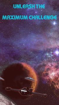 Galaxy Space Hunter screenshot 1