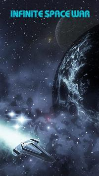 Galaxy Space Hunter screenshot 6