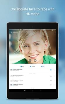 RingCentral screenshot 9