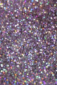 1800+ Glitter Wallpapers screenshot 12