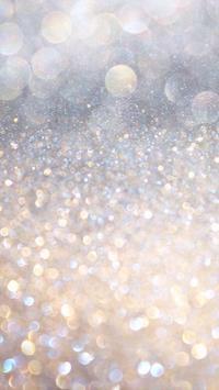 1800+ Glitter Wallpapers screenshot 19
