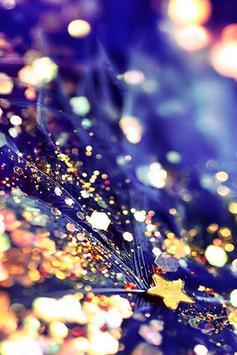 1800+ Glitter Wallpapers screenshot 20