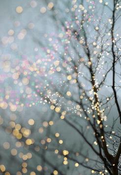 1800+ Glitter Wallpapers screenshot 22
