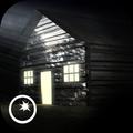 Cabin Escape: Alice's Story -Free Room Escape Game