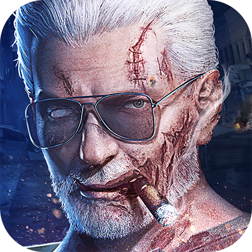 Download First Refuge: Z For Android 2021