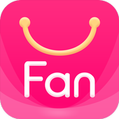 FanMart icon