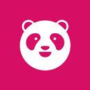 foodpanda - Local Food Delivery aplikacja