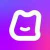 Hiya - Group Voice Chat APK
