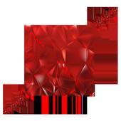 NeuSource icon