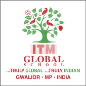 ITM GLOBAL SCHOOL icon
