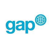 GAP Guardian icon