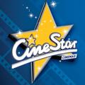 iCineStar