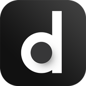 ikon Dresslily——Fashion Shopping Trend