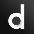 Dresslily-Fashion Shopping Trend