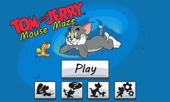 Tom & Jerry screenshot 8