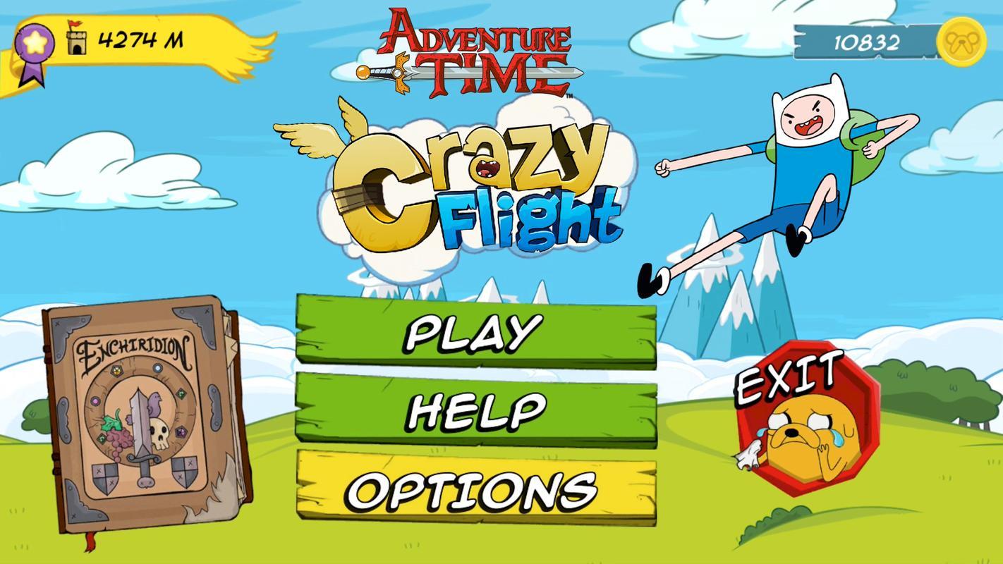 Adventure Time Crazy Flightgratis kostenlos edelsteine, gems und juwelen