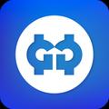 GLOBAL GARNER - The Universal App