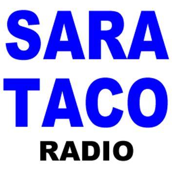 Sarataco Radio screenshot 1