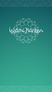 YukHijrah poster