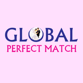 Global Perfect Match icon