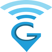 GLOBAL SYSTEM GPS icon