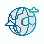 Global Sleeps icon