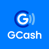 GCash icono