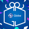 Globe Rewards icono