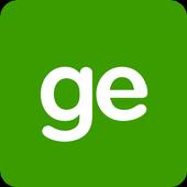 Globoesporte.com icon