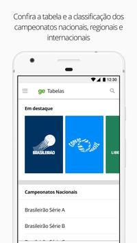 Globoesporte.com screenshot 3