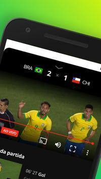 ge imagem de tela 1
